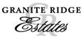 granite-ridge-logo-small