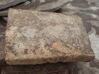 Unique Rock Colour Kawartha Quarry
