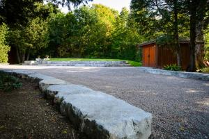 Buckhorn Sand and Gravel Custom Landscaping and Rock Work (1)