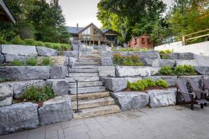 Buckhorn Sand and Gravel Custom Landscaping and Rock Work (6)
