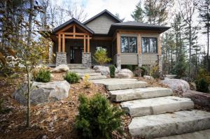 Buckhorn Sand and Gravel +  Granite Ridge Estates Custom Rock Work (1)