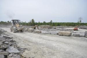 Quarry Machinery (4)